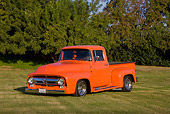 AUT 14 RK1413 01
