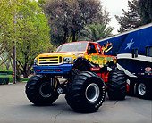 AUT 14 RK1416 01