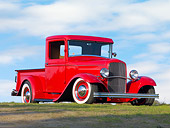 AUT 14 RK1417 01