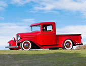 AUT 14 RK1419 01