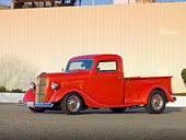 AUT 14 RK1420 01