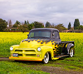 AUT 14 RK1458 01