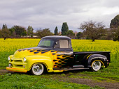 AUT 14 RK1460 01