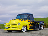 AUT 14 RK1462 01