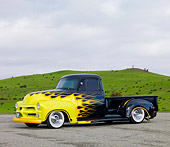AUT 14 RK1465 01