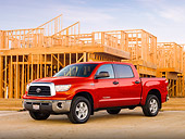 AUT 14 RK1470 01