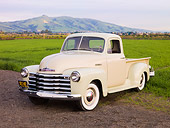AUT 14 RK1479 01