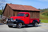 AUT 14 RK1481 01