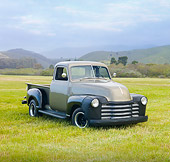 AUT 14 RK1486 01