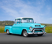 AUT 14 RK1489 01