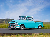 AUT 14 RK1491 01