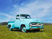 AUT 14 RK1492 01