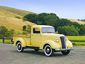 AUT 14 RK1495 01