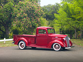 AUT 14 RK1500 01