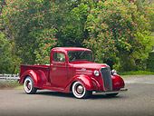 AUT 14 RK1501 01