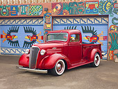 AUT 14 RK1504 01