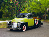 AUT 14 RK1505 01