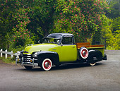 AUT 14 RK1506 01