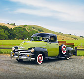 AUT 14 RK1507 01