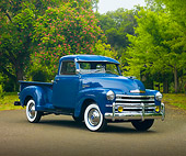 AUT 14 RK1510 01