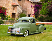 AUT 14 RK1511 01