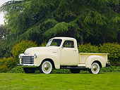 AUT 14 RK1513 01