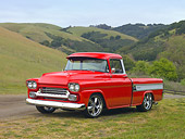 AUT 14 RK1516 01