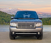 AUT 15 BK0001 01