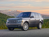 AUT 15 BK0002 01
