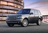 AUT 15 BK0004 01