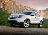 AUT 15 BK0009 01