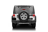 AUT 15 BK0035 01