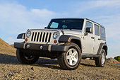 AUT 15 BK0037 01