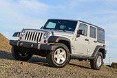AUT 15 BK0038 01