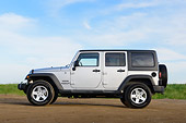 AUT 15 BK0039 01