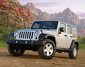 AUT 15 BK0040 01