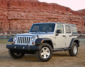 AUT 15 BK0041 01