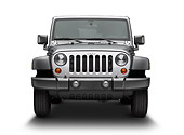 AUT 15 BK0044 01