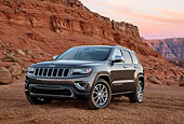 AUT 15 BK0046 01