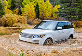 AUT 15 BK0057 01