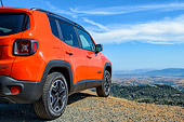 AUT 15 BK0063 01