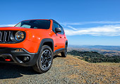AUT 15 BK0064 01