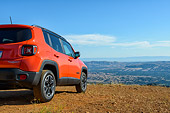 AUT 15 BK0067 01