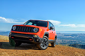 AUT 15 BK0068 01