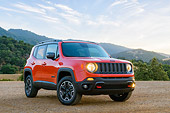 AUT 15 BK0070 01