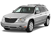 AUT 15 IZ0678 01