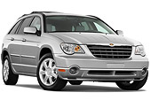 AUT 15 IZ0679 01