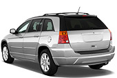 AUT 15 IZ0681 01