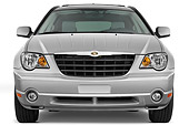 AUT 15 IZ0683 01