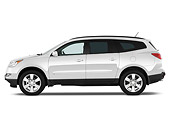 AUT 15 IZ0692 01